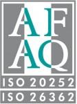 Logo combiné 20252-26362.JPG