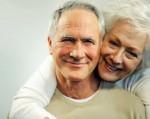 seniors heureux.jpg