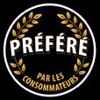 logo-pref.png