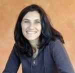 Marie-Laurence-Juan.jpg
