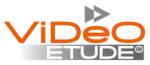 logo videoetude fond blanc.png